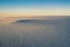 Antarctic Twilight (JeffAmantea) Tags: aviation antarctic antarctica ice snow cold plateau mt brown twilight colours colour color sastrugi dhc6 sony alpha sonyalpha emount mirrorless landscape outdoor outside nikon nikkor 50mm 14