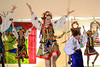 Ukrainian Festival (Vegan Butterfly) Tags: ukrainian festival event people dance dancing performance dancers culture edmonton