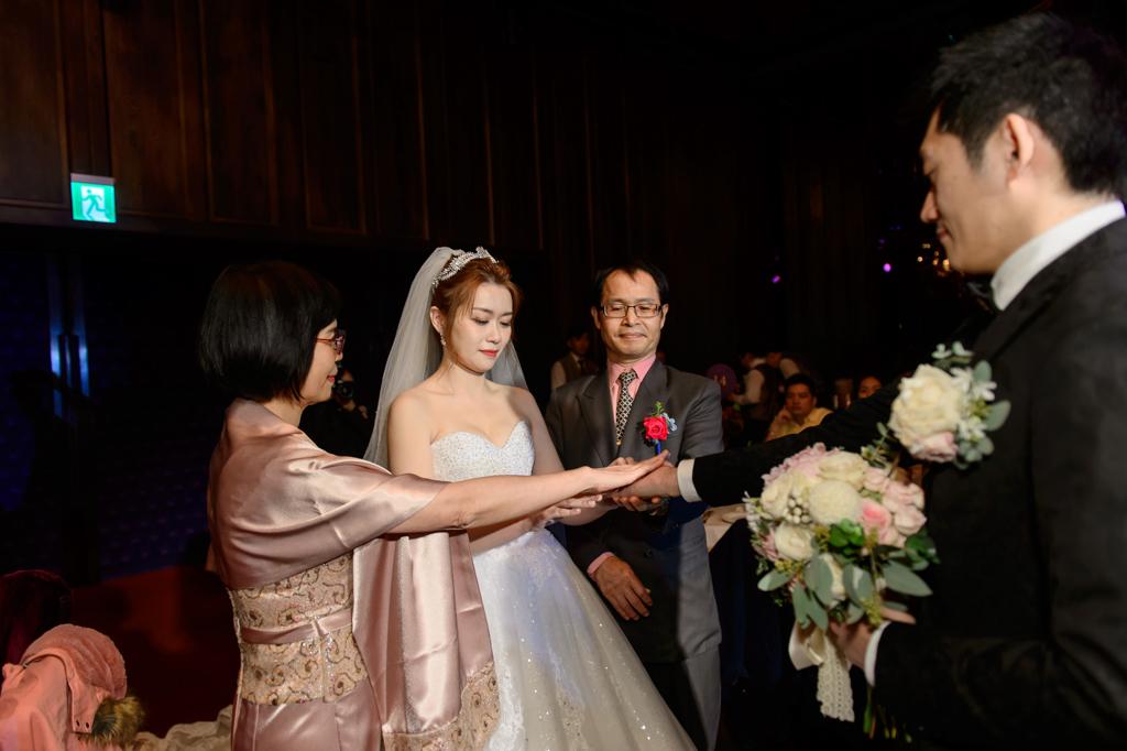 婚攝小勇, 小寶團隊, 台北婚攝, 君品, 君品婚宴, 君品推薦, 君品婚攝, Anna Yan Makeup studio, JENNY CHOU Wedding Gown, 78th studio ,wedding day-084