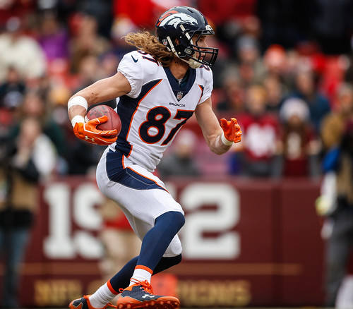 2017 Redskins-Broncos (1)