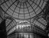 20180104_002_JPEG FULL_1920-L (Domenico Cichetti) Tags: zenzabronicaetrsi zenzanonpe40mmf4 ilforddelta100 selfdevelope bw blackandwhite milano rodinal argentique analogico
