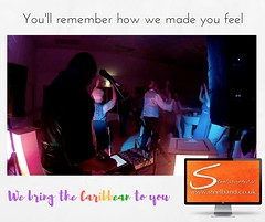 You'll remember how we made you feel (1) (Steelasophical Steel Band DJ UK) Tags: steelasophical steelpan steelband steel steelbands salsa social steelpans steeldrum steeldrumscaribbean steelbandcouk shuttleworth steelbandhire steelasophicalsteelband surrey wedding wycombe weddings wwwsteelbandcouk wwwsteelbandmobi entertainment reception reggae recommends trotman garytrotmanphotoz gary guernsey garytrotmanpotoz facebook band caribbeanmusic music musical