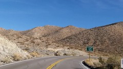 Driving State Highway 74, the Palms to Pines Scenic Byway in Southern California (lhboudreau) Tags: ride drive palmdesert desert car cars automobile automobiles california road mountain mountains video videos rock rocks outdoor outdoors landscape travel mountainside hill hills switchbacks switchback twistsandturns highway highway74 statehighway74 stateroute74 route74 sr74 palmstopinesscenicbyway pinestopalmsscenicbyway palmstopineshighway pinestopalmshighway mountainroad scenic scenichighway scenicbyway statehighway stateroute driving dashcam scenery vista coachellavalley desertvalley vistapoint overlook sanjacintomountains sanjacinto southerncalifornia