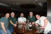 DSC_2620 (Salmix_ie) Tags: rally appreciation night 2017 marshal coc time keepers radio crew admin limelight m25 declan boyle michael glenties county donegal ireland cermony thanks prices nikon nikkor d500 pub december 29th