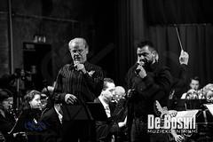 2017_01_07 Nieuwjaarsconcert St Antonius NJC_3042-Johan Horst-WEB