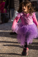 2016-03-12 - 20160312-018A2280 (snickleway) Tags: carnival france canonef135mmf2lusm céret languedocroussillonmidipyrén languedocroussillonmidipyrénées fr