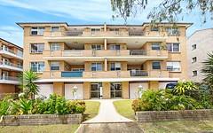 7/219-221 President Avenue, Monterey NSW
