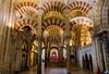 Mezquita de Córdoba (José A. Conde) Tags: 2017 córdoba mezquita mezquitadecordoba