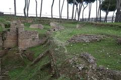 Parco delle  Tombe di Via Latina_07