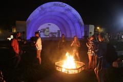 FSC WinterFest03 (fsc.mocs) Tags: lakeland florida
