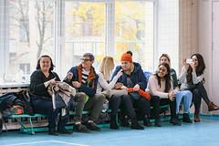 DSC_4611 (UNDP in Ukraine) Tags: inclusive inclusion volleyball sport peoplewithdisabilities ukraine donbas kramatorsk easternukraine undpukraine unvolunteers volunteer undp tournament game