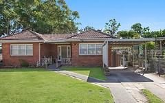 10 Sofa Street, Marayong NSW