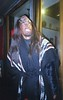 (David Chee) Tags: ricoh gr1v gr1 kodak ultramax 400 newyork nyc brooklyn bedford stuyvesant bed stuy project parlor halloween klingon street film analog