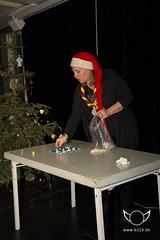 _M712274.jpg (Bellahøj 21st Barking) Tags: junior spejder mini gruppen b21b mikro trop jul juleafslutning sirius2 pilegården mortenhattingvoltelen