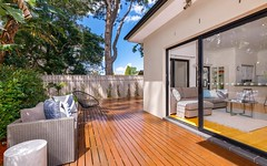 3/165-167 North Road, Eastwood NSW