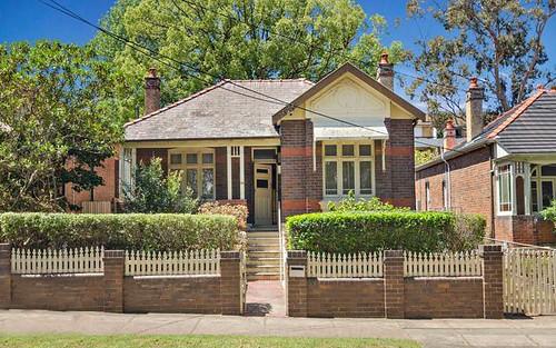 80 Victoria St, Ashfield NSW 2131