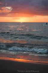 Sarasota, FL (lezlievachon) Tags:
