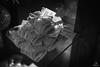 OF-CasamentoJoanaRodrigo-183 (Objetivo Fotografia) Tags: winner casamento wedding venâncioaires lajeado noiva noivo bodas decoração inspiração joana rodrigo