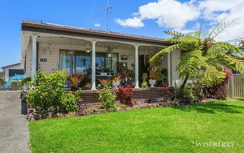123 Winbin Crescent, Gwandalan NSW