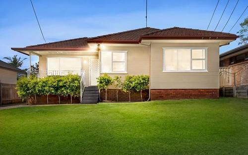 8 Highview St, Blacktown NSW 2148