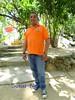Rafael Garcia Arvelo (Paul Sosua-News) Tags: dominicanrepublic repúblicadominicana santodomingo sosua playasosua sosuabeach puertoplata elbatey