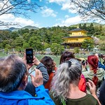 Golden Temple Kyoto-7 thumbnail