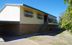 9 Old Gunnedah Road, Narrabri NSW