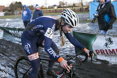 Azencross 2017 117 (hans905) Tags: canoneos7d tamronsp2470mmf28divcusd cyclocross azencross cx mud nomudnoglory veldrijden veldrit womenscycling cycling cyclist bike bikeracing bikes bikerace cross