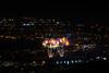 2017-11-05_Bonfire night_0018.jpg (Black prism) Tags: bonfirenight arthursseat fireworks colors edinburgh 5thnovember erasmus edimburgo scotland reinounido gb