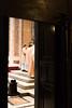 20171217-C81_6060 (Legionarios de Cristo) Tags: misa mass legionarios legionariosdecristo liturgyliturgia cantamisa michaelbaggotlc lc legionary legionariesofchrist