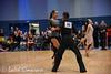 IMG_1273 (lalehsphotos) Tags: osbcc november 18 19 2017 ballroom dancesport collegiate international latin open roxy roxanne schroeder kevin chan purdue