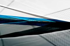 Port Arrow (NathalieSt) Tags: canong5x europe france g5x hérault lagrandemotte languedocroussillon borddemer canon city port reflection reflections reflects refleje reflejo reflet reflets sailingport seaside ville languedocroussillonmidipyrén languedocroussillonmidipyrénées fr