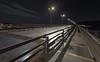 Kessock Bridge (avaird44) Tags: kessock bridge road night inverness scotland handrails a9 lights