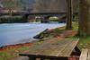 louvie-juzon(pyrenees atlantiques) (oliv340) Tags: pyreneesatlantiques bearn bearnpyrenees landscape longueexposition longexposure photography paysagesdefrance nouvelleaquitaine canon 1100d nd400 sudouest ossau valleedossau
