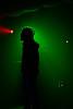 _DSC0155 (ThomasE38) Tags: produced producer musical d5500 nikon performance warm lighting artist music hop hip hiphop rap concert portrait
