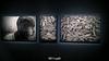 Milano - P.zzo Reale - JAMES NACHTWEY MEMORIA 6 (iw2ijz) Tags: milano milan italia italy lombardia persone people person fotografo fotografia mostra jamesnatchwey arte artista