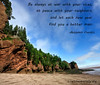 quote-liveintentionally-be-always-at-war-with (pdstein007) Tags: quote inspiration inspirationalquote carpediem liveintentionally