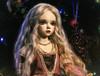 _DSC0386 y (lady_demona) Tags: bjd iplehouse iplehouseamy amy