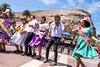 Conferencia de Prensa Carnaval Presentación de Ñustas (muniarica) Tags: arica chile ima municipalidad muniarica carnaval aricaescarnaval ñustas caporales tinku tobas morenada wacawaca afro afrodescendientes pawa andino calle pasacalle urban street tradition alcalde concejales gerardoespindola danielchipana patriciogalvez jorgemollo miriamarenas pueblos tarkeada tarkeros banda aymara culture anata valles altiplano andes bolivia perú quechua baile dance photo photojournalism picoftheday photooftheday picture canon fuji norte frontera frontier border latinoamerica press conferencia lanzamiento show event girl women latinos