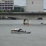 Basel: Vogel Gryff Ferry thumbnail
