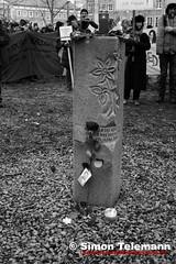 0012 (SchaufensterRechts) Tags: dessau afd asylpolitik mord antifa deutschland demonstration gewalt halle berlin kaltland polizei