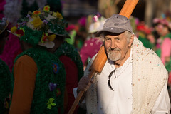 2016-03-12 - 20160312-018A2405 (snickleway) Tags: carnival france canonef135mmf2lusm céret languedocroussillonmidipyrén languedocroussillonmidipyrénées fr