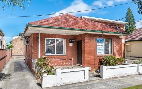 84 Robey St, Mascot NSW 2020