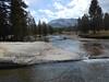130817-03 (2013-08-21) - 0064 (scoryell) Tags: california tuolumnemeadows tuolumneriver yosemitenationalpark