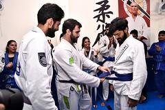 BJJ-India-2017-Camp-Test (59) (BJJ India) Tags: bjj bjjindia bjjdelhi brazilianjiujitsu bjjasia jiujitsu jujitsu graciejiujitsu grappling ufc arunsharma rodrigoteixeira martialarts selfdefense mma judo mixedmartialarts selfdefence mmaindia mmaasia ufcindia