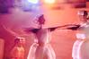 Sakhi | Bharatanatyam | Vyuti dance company. (Vijayaraj PS) Tags: incredibleindia indianwoman indianheritage india asia femaleartist artist indiandancefestival2016 dance art eventphotography mychennai chennai black background classical longexposure indoor slowshutterspeed bharatanatyam bharathnatyamartists 2017
