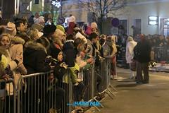 [17-12-2017] Krampus - pochod čertov-58
