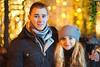 Night bokeh (yurikuzenko) Tags: winter leopoli helyos roma rm green termini italia sony city italy colory ukraine grandangolo a7 bokeh fotografi