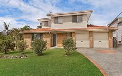 13 Macauley Road, Bateau Bay NSW