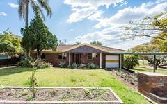 33 McFarlane Street, South Grafton NSW